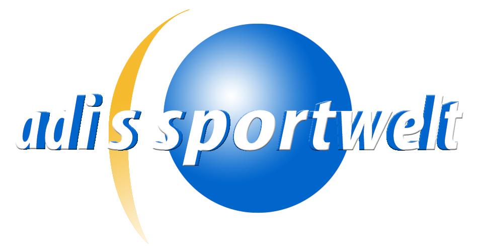 adis Sportwelt